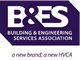 B&ES - the Building & Engineering Services Association