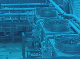 We design solutions for a wide range of industries